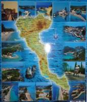 Highlight for album: Sommerurlaub 2009 auf Corfu