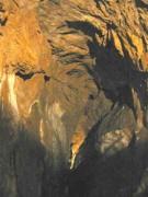 112-1204x IMG ...durch die Dachstein-Mammuthöhle...