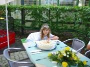 107-0746x_img ...Erstkommunionsfeier beim Donauturm...