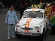 119-1952 IMG - Pannenfahrzeug der 50er
