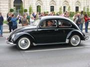 """119-1963 IMG - """"VW 11 Käfer"""" Bj1956, 1192ccm, 30PS"""