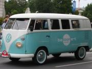 "119-1969 IMG - ""VW Bulli"" Bj1959, 1493ccm, 40PS"