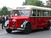 "119-1970 IMG - ""Saurer 5 GF-ST"" Bj1950, 7983ccm, 125PS"