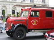 """119-1971 IMG - """"Steyer 1500A Feuerwehr"""" Bj1950, 2500ccm"""