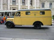 """119-1973 IMG - """"Fiat 2D 0"""" Bj1955, 2270ccm, 45PS"""