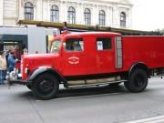 "119-1975 IMG - ""Opel Blitz Pumpenwagen 3,6-36"" 3600ccm, 75PS"