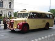 "119-1976 IMG - ""Saurer 5 GF"""