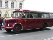 119-1977 IMG