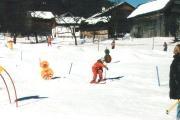 Gosau2002-24