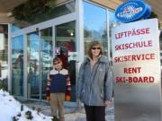 110-1034 IMG ... Vorbereitungen für den Skiurlaub ...