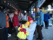 110-1043 IMG ... Apres Ski in der Alm-Bar ...