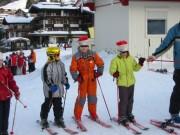 110-1085 IMG ... Ende eines tollen Skitages ...