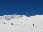 111-1114 IMG ... Skigebiet rund um die neue Zehner-Sesselbahn ...