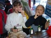 115-1546 IMG ... JÄGERMEISTER-Party für Jung & Alt ;-)