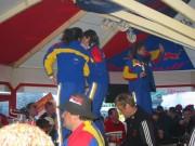 """115-1558 IMG ... """"Table-Dance"""" der Skilehrerinnen in der VIP-Bar"""