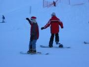 115-1576 IMG ... Snowboarden liebe ich über alles !?!