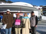 Ski2006-01