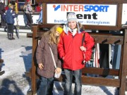 Ski2006-02