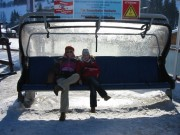 Ski2006-03