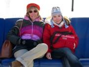 Ski2006-04