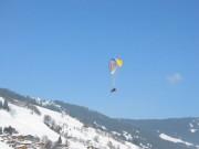 Ski2006-08