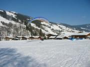 Ski2006-09