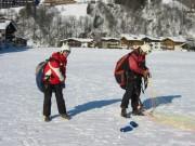 Ski2006-11