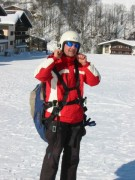 Ski2006-12