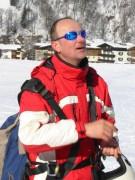 Ski2006-13