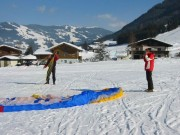 Ski2006-14