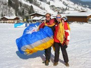 Ski2006-15