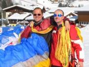 Ski2006-16