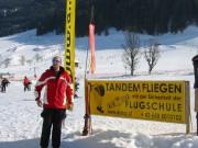 Ski2006-18