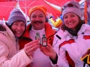 Ski2006-19