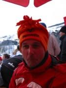 Ski2006-23