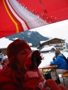 Ski2006-26