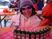 Ski2006-27