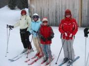 Ski2006-29