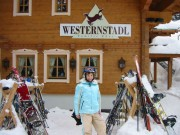 Ski2006-31