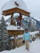 Ski2006-32