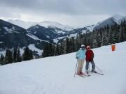 Ski2006-35