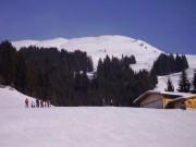 Ski2006-38