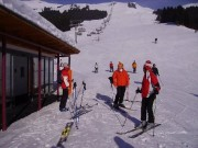 Ski2006-40
