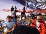 Ski2006-41