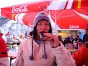 Ski2006-43