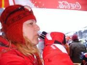 Ski2006-44