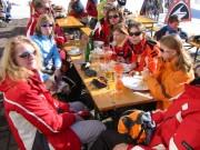 Ski-ACS-2007-003