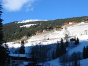 Ski-ACS-2007-006