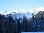Ski-ACS-2007-008
