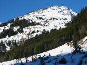 Ski-ACS-2007-009